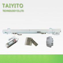 TAIYITO Automatic Curtain Opener