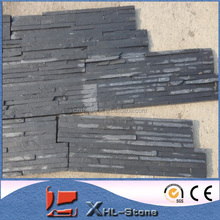 Stack Stone Wall slate for roofing prices