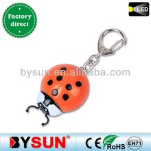 Ladybug animal Electronic Gift Items