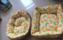 pet bed cooling dog bed pad canbo pet bed crib