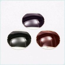 China manufacturer S/F 1.49 round top bifocal circle lenses