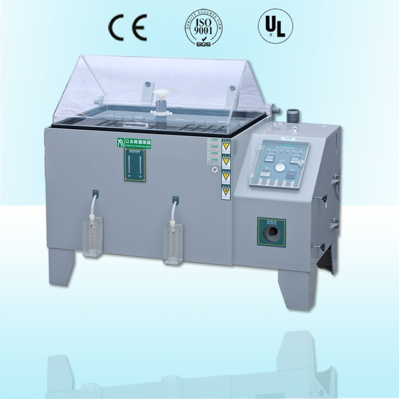 Lab electron gold purity testing machine