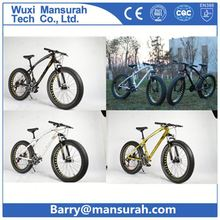 fat tire wheel mountain bike prices 80cc dirt bike for sale