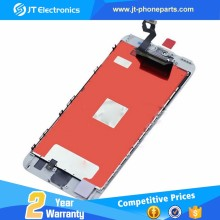 for iphone 6 original lcd,lcd for iphone 6s plus 3d touch,for iphone 6s plus lcd screen oem