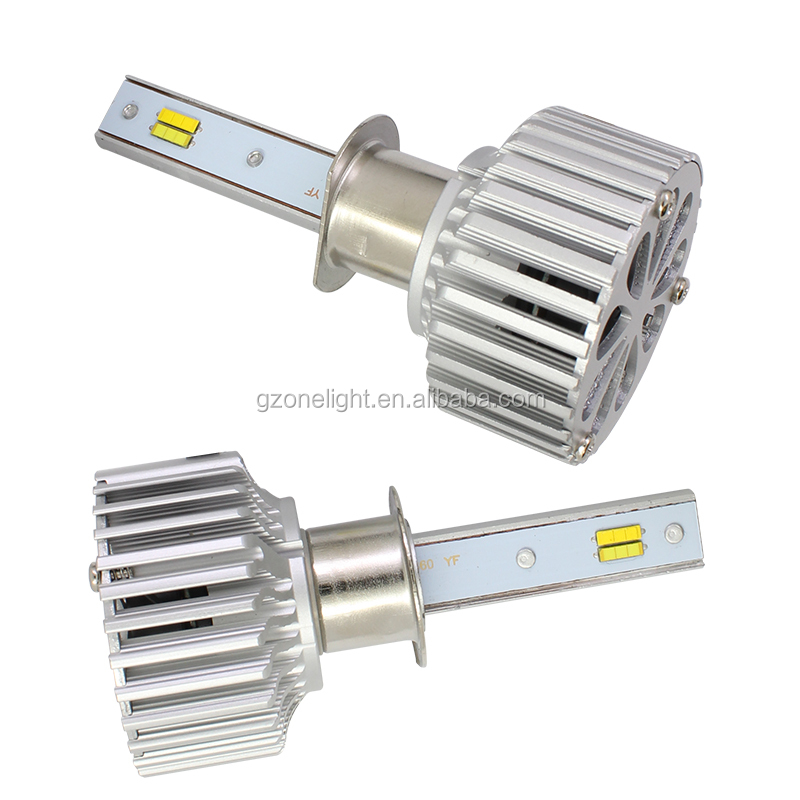 T5-H1-car led headlight
