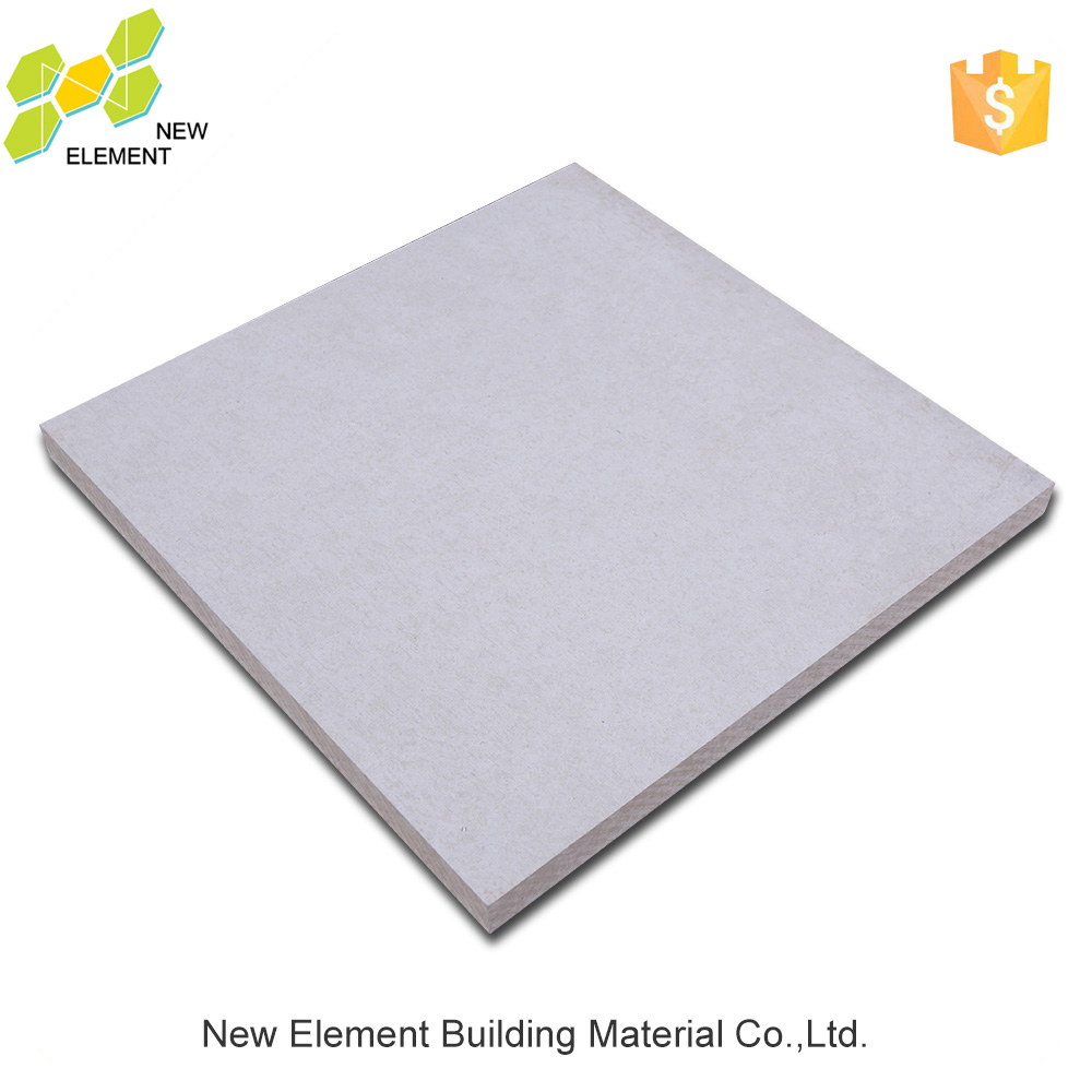 Non Asbestos Fiber Cement Non Asbestos Fiber Cement Suppliers And