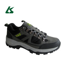 Fashion Popular Men Power Hiking Shoes