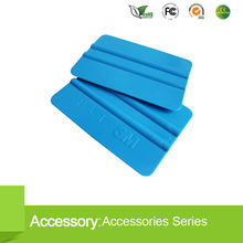 13.5 *9 *12cm 3m hand applicator squeegee