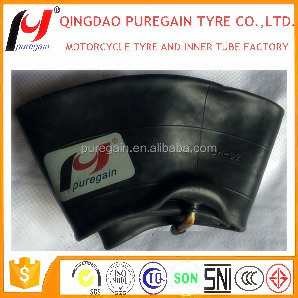 china motorcycle inner tube 4.00-8 /motorcycle tire tube/motorcycle inner tube motocycle three wheels