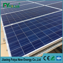 on grid and off grid 3kw solar panel for home system 3000w for sale