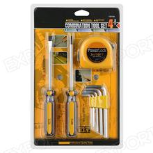 Professional 4 pcs flaring tool kit with high quality