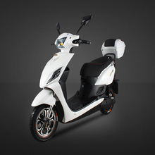 Electric Motorcycle best electric motorcycle chinese chopper motorcycle