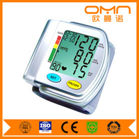 professional blood pressure cuff blood pressure medications
