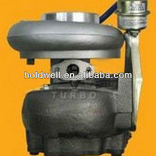 HX40W Turbocharger for Man 3590506