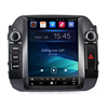 car dvd player,GPS,DVD,radio,bluetooth,3g/4g,wifi,SWC,OBD,IPOD,Mirror-link,for kia sportage