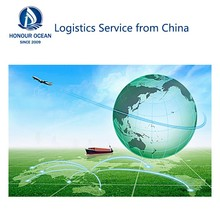 Taobao Drop Shipping Companies Agent Service to Kenya Nigeria Libya Import Cheap Goods From China