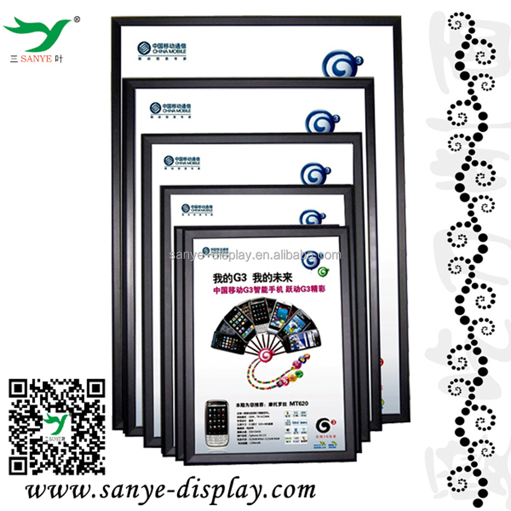 24x36 poster frames at walmart