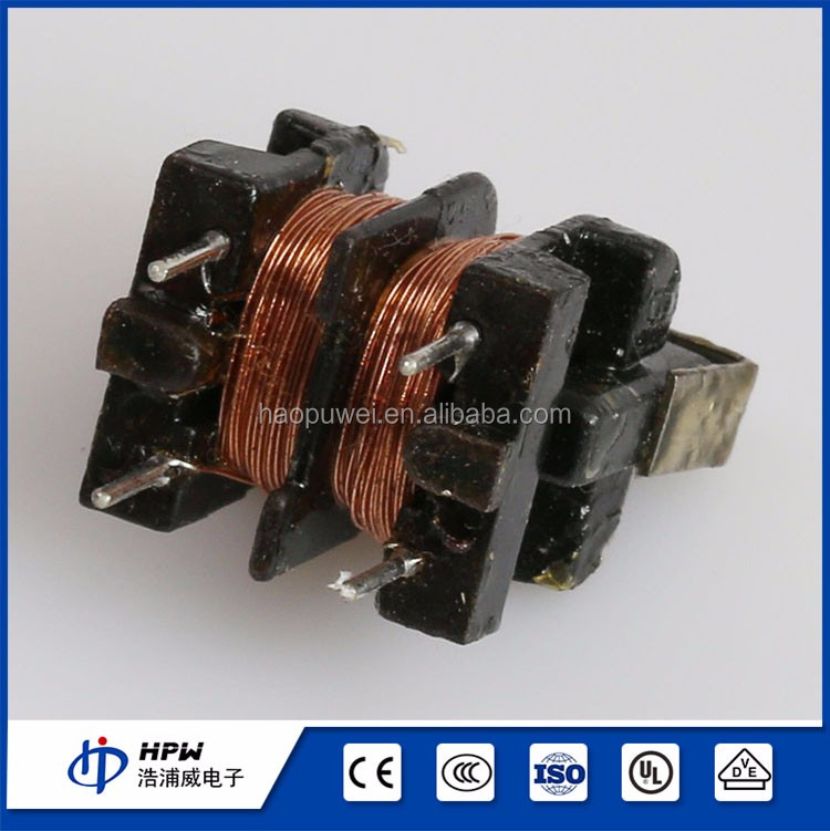 manufacturer ee25 welding transformer Top Quality