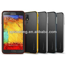 Anti-shock hard case cover for Samsung Galaxy Note 3 N9000