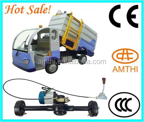 forward reverse gearbox,CE hot sale trike electric adult tricycle motor kit,high power e-tricycle motor