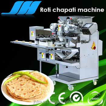 roti maker machine usa