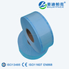 /product-detail/medical-pouch-paper-film-reel-60046854462.html