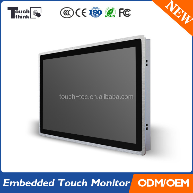 touch screen lcd module 22 inch 22 inch transparent lcd screen monitor touch panel for transparent lcd display