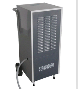 EU plug air industrial dehumidifier OEM/ODM factory price