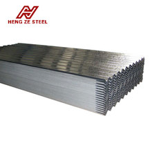 AR500 strong stretching resistance hot rolled steel plate for sale