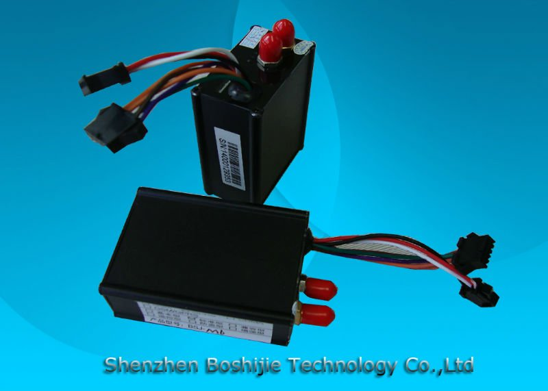 shenzhen gps tracking system for car M6