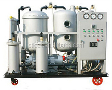 Transformer oil filtration machine, engine oil filter recycling machine, oil regeneration engine machine