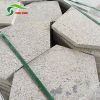 Different types of paving stone granite buyer price