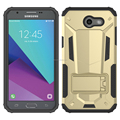 Good quality mobile phone case for Samsung j3 prime J327 2017 j3 emerge boost