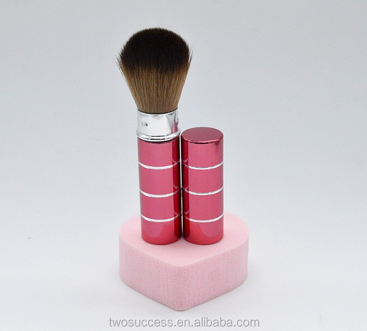 metal flexible Blush Brush.jpg