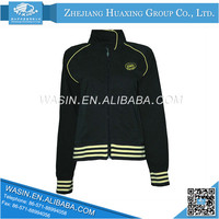 2014 Top Brand Safety Export Quality Garments