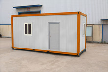 40 containerfrench tubeluxury mobile container homes laundry container