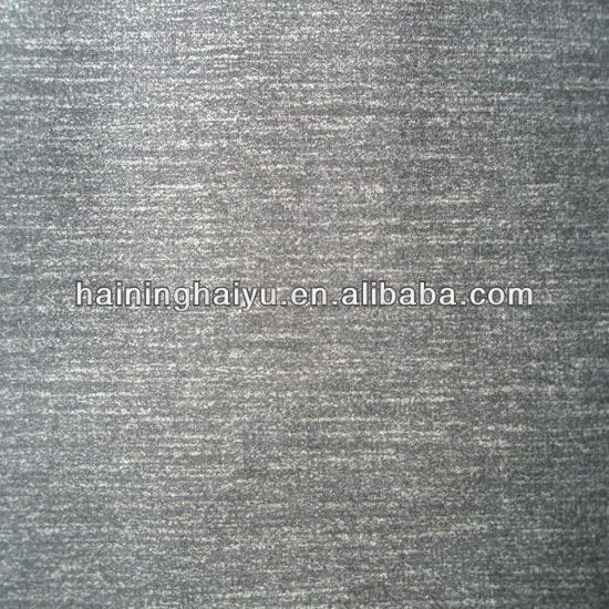 suit fabric/suit /cashmere suit fabric price/