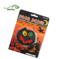 Promotional Kids Halloween Face Color