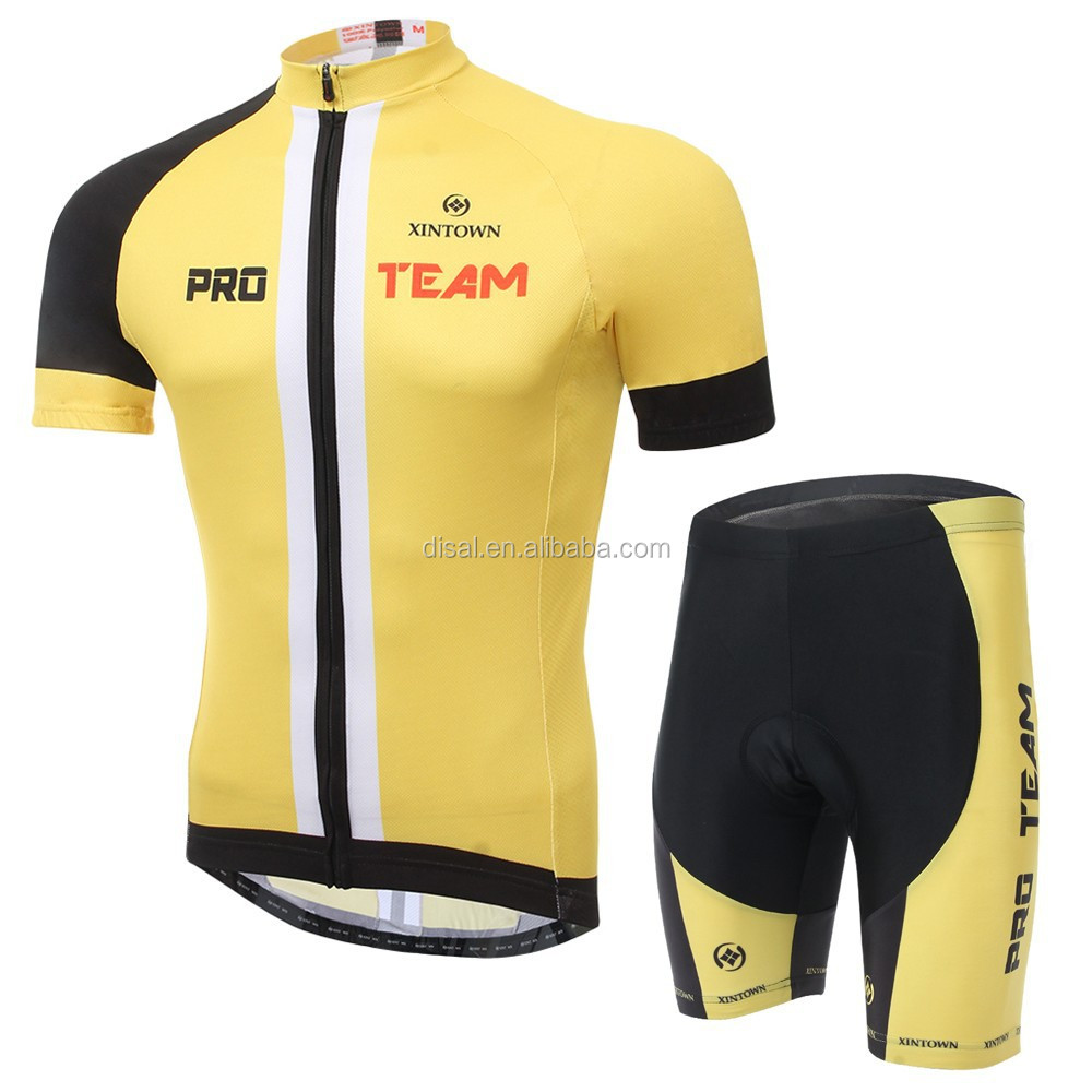 Cheap cycling jerseys hot selling, High quality custom cycling China
