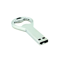 Best Selling Novelty Gift USB 2.0 3.0 Key Shaped USB Stick