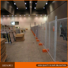 welded wire mesh temporary fence,retractable pool fence,stainless steel wire hogs fence