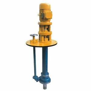 "3.5"" 4"" 6"" electric centrifugal submersible water pump"