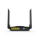 network equipment 10 100 1000mbs wifi 19216811 wireless laptop router