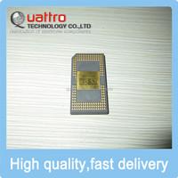 Buy projector dmd chip 1280-6038b 1280-6039b for Benq Toshiba ...