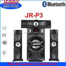 new products creative home theater usb audio interface speaker 800w speakers professional
