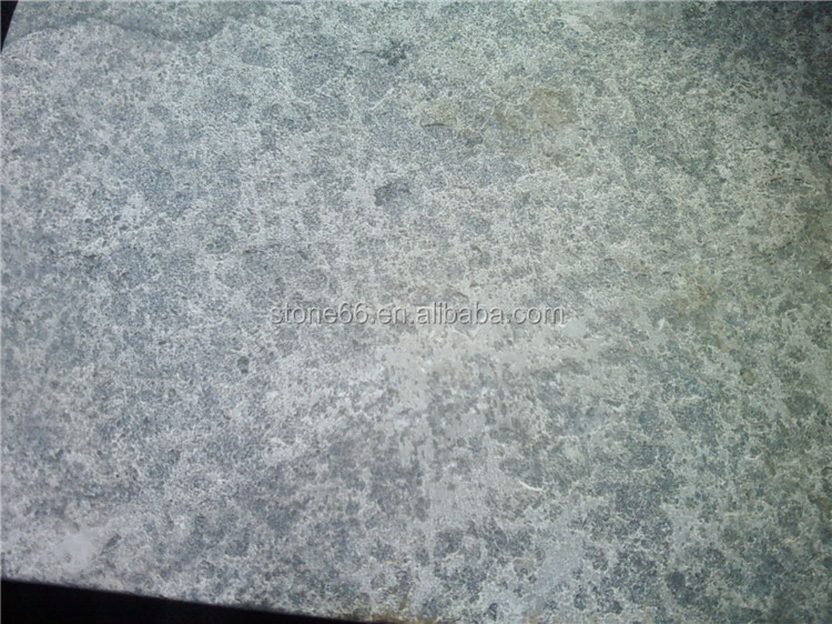good sales limestone steps prices,tumbled tiles china blue stone,Cheap Blue limestone product