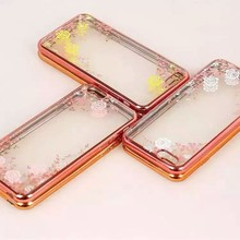 alibaba china gold suppliers bumper case for samsung j2 transparent phone case