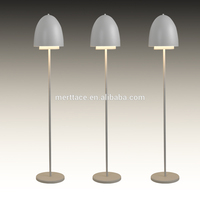 Buy modern aluminum floor lamp flexible floor in China on Alibaba.com