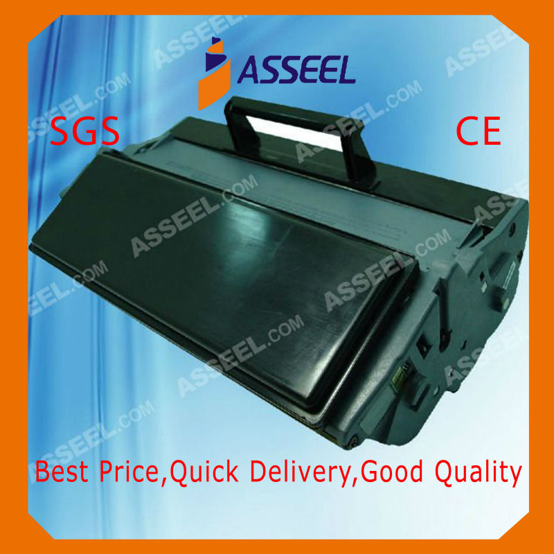 2012 hot sale Toner Cartridge 12S0400