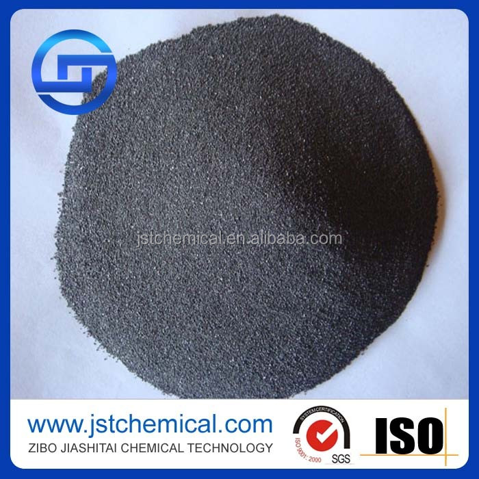 Superfine Iron Powder/ raw material cast iron carbonylation iron powder